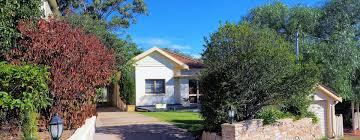 100 Mosman Houses 34 Wyong Road NSW 2088 Sale Rental History