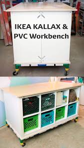 IKEA KALLAX And PVC Workbench | Ikea Hacks | Garage Organization ... Heading To Ikea Dont Miss These 10 Opportunities Save Big The Catering For Point In Prague How India Is Different First Store Startup Stories Cost Of Furnishing An Apartment Furnishr It Just Got Easier To Shop And Ship Fniture Terrace Standard Truck Rental Services Moving Help In Baltimore Maryland Goget Australias Leading Car Share Network 21 Toy Storage Hacks Every Parent Should Know Coolness Iveco Delivers Waste Collection Trucks Lancashire Hire Firm 19 Behindthescenes Secrets Employees Mental Floss Feather Launches A Highend Rental Service For Liminal Boucherville