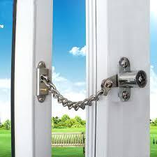 Child Proof Cabinet Locks Walmart by Child Locks For Doors Walmart Child Lock For Sliding Patio Door