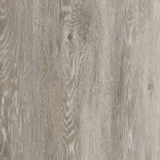 Glue Down Vinyl Flooring Tarkett ID Essential 30 EIR Cerused Oak Light Brown