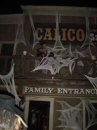 Californias Great America Halloween Haunt 2012 by September 2010 U2013 Scare Zone