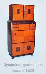 Statesville Furniture Company History by Johnson Furniture Co Furniture City History