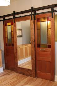 Best 25+ Barn Doors For Sale Ideas On Pinterest | Bedroom Closet ... Amazoncom Hahaemall 8ft96 Fashionable Farmhouse Interior Bds01 Powder Coated Steel Modern Barn Wood Sliding Fascating Single Rustic Doors For Kitchens Kitchen Decor With Black Stool And Ana White Grandy Door Console Diy Projects Pallet 5 Steps Salvaged Ideas Idea Closet The Home Depot Epbot Make Your Own Cheap