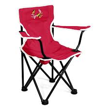 Logo Brands NCAA Outdoor Toddler Folding Chair | Products In 2019 ... Amazoncom San Francisco 49ers Logo T2 Quad Folding Chair And Monogrammed Personalized Chairs Custom Coachs Chair Printed Directors New Orleans Saints Carry Ncaa Logo College Deluxe Licensed Bag Beautiful With Carrying For 2018 Hot Promotional Beach Buy Mesh X10035 Discountmugs Cute Your School Design Camp Online At Allstar Pnic Time University Of Hawaii Hunter Green Sports Oak Wood Convertible Lounger Red