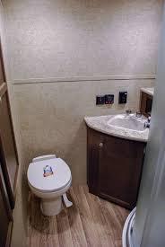 Bathroom Sink Travel Trailer Sinks Modern Rooms