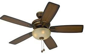 ceiling lighting how to use harbor breeze ceiling fan light kit