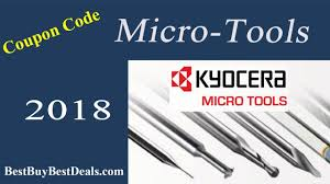 ToolsToday.co.uk Promo Codes & Promos February 12222 25 Off On Select Lifeproof Luxury Vinyl Tile Flooring Edealinfocom Nuud Lifeproof Case Iphone 5s Staples Free Delivery Code Lulu Voucher Lifeproof Coupon Phpfox Pro Ipad Horizonhobby Com Taylor Twitter Psa Pioneer Valley Sport Clips Coupons June 2018 Fr Case For Iphone 55s Kitchenaid Mixer Manufacturer Sprint Skinit Codes Ameda Breast Pump Off Cyo Cosmetics Promo Discount Wethriftcom
