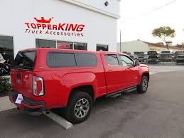 Red Hot GMC Canyon With A Ranch Sierra - TopperKING : TopperKING ... 2012 Gmc Sierra 1500 Photos Informations Articles Bestcarmagcom 2017 Sierra Bull Bar Vinyl Millers Auto Truck On Fuel Offroad D531 Hostage 20x9 And Gripper A Gmc Trucks Accsories Awesome Oracle 07 13 Rd Plasma Red Hot Canyon With A Ranch Topperking Lifted Red White Custom Paint Truck Hd Magnum Front Bumper Gear Pinterest Chevy Silveradogmc 65 Sb 072013 Cout Rail 2015 Unique Used Silverado Fender Lenses Car Parts 264138cl