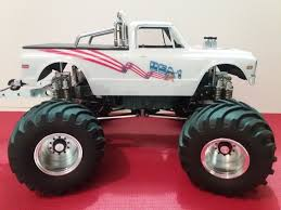Riskey Concepts RC Mad Force USA-1 4x4x4 Monster Truck - YouTube 2017 Winter Season Series Event 4 April 9 Trigger King R Amt Usa1 Monster Truck Model Kit Amt672l12 Plastic Models Rc Usa Stock Photos Images Alamy New Monster Truck Snapit Snaptite Snap Bigfoot Bigfoot Vs Rivalry Renewed 4x4 Official Site Plastic Model Kit 132 Maxpower News Top10rcmonstertrucks Returnsto Jam All About Horse Power Monster Truck By Foxwolf8783 On Deviantart It Andre Minis Flickr