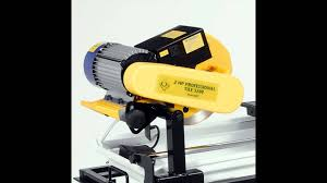 Ryobi Wet Tile Saw With Stand by Qep 60083 7 Inch Professional Tile Saw With Water Cooling System