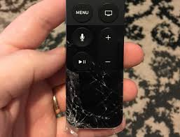 Apple Tv Troubleshooting Remote Gallery Free Troubleshooting