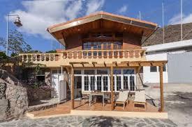 ferienhaus ferienwohnung kanarische inseln tui ferienhaus