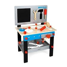 Step2 Workbenches U0026 Tools Toys by Play Tool Bench Construction Tinker Tool Bench And Tool Set Toy