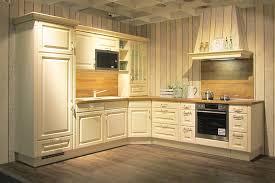 unsere ausstellung meine küche hohenwarsleben