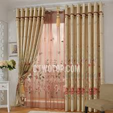 Sound Deadening Curtains Cheap by Sound Insulating Curtains Ikea Proof Home Theatre Absorbing