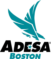 ADESA - Home   Facebook Mobile Auction Sprinter Quality Vans Specialty Vehicles Adesa Enters Chicago Market With New Hoffman Estates Vehicle Auction Hurricanedamaged Cars Moving Again As Us Exports Wsj Whosale Dealer Auto Adesa Car Auctions 1 Youtube Specials Flyers Richmond Bc Buying Bidding Gsa Trucks Buy Manheim Refocus On Physical Auctions In Those Used Prices That Were Supposed To Fall Are Not Car Sales Value And Used Cars Near Me For Sale New Hauler Transport Tips Intel