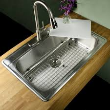 Home Depot Utility Sink Faucet by Kitchen Marvelous Granite Composite Sinks Kraus Sinks Home Depot