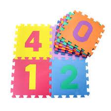 Foam Floor Mats Baby by Online Buy Wholesale Floor Puzzle Mats From China Floor Puzzle