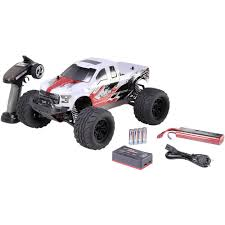 Reely NEW1 Brushless 1:10 RC Model Car Electric Monster Truck 4WD ... Best Choice Products Kids Offroad Monster Truck Toy Rc Remote Distianert Wjl00028 112 4wd Electric Amphibious Car 24ghz 12km Gptoys S602 High Speed 116 Scale 24 Ghz 2wd Traxxas Stampede 110 Silver Cars Trucks Off Road Rc Toys 24g Radio Control Jeep Rirder 5 Rtr Bibsetcom Madness 15 Crush Big Squid And Amazoncom New Bright 61030g 96v Jam Grave Digger 27mhz Police Swat Rampage Mt V3 Gas Wltoys 18402 118 4243 Free Shipping Alloy Rock C End 9242018 529 Pm