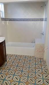 bathroom tile moroccan style bathroom tiles design decorating