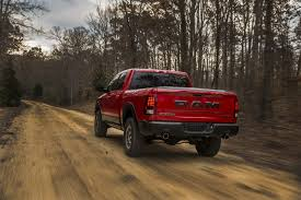 Ram 1500 Rebel Wasn't Inspired By The David Bowie Song - Autoevolution Pickup Truck Song At Geezerpalooza Youtube Ram Names A After Traditional American Folk 10 Best Songs Winslow Arizona Usa January 14 2017 Stock Photo 574043896 Transportation In Bangkok A Guide To Taxis Busses Trains And That Old Chevy 100 Years Of Thegentlemanracercom Red 1960s Intertional Pickup My Truck Pictures Pinterest Pick Up Truck Song Cover Jerry Jeff Walker Songthaew Bus Passenger Stop On Mahabandoola Rd 2018 Nissan Titan Usa Pandora Station Brings Country Classics The Drive