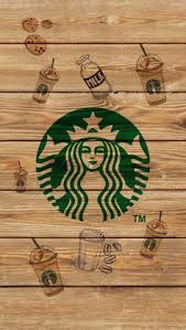 Starbucks Image By Discover All Images Find More Awesome On PicsArt