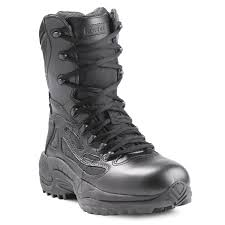 Galls Tactical Boots / Motel 6 Colorado Springs Us Patriot Tactical Coupon Coupon Mtm Special Ops Mens Black Patriot Chronograph With Ballistic Velcro 10 Off Us Tactical Coupons Promo Discount Codes Defense Altitude Code Aeropostale August 2018 Printable The Flashlight Mlb Free Shipping Brand Deals Good Deals And Teresting Find Thread Archive Page 2 Bullet Button Reloaded Mag Release Galls Gtac Pants Best Survival Gear Subscription Boxes Urban Tastebud