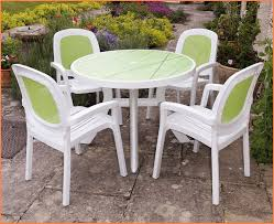 Plastic Patio Furniture At Walmart by Plastic Outdoor Furniture Walmart Home Design Ideas