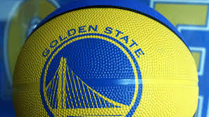 Warriors Help Dedicate Basketball Court To Late San Francisco Mayor Lee