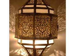 top moroccan wall light fittings ideas home lighting fixtures