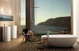 freistehende badewanne 20 inspirierende designs fürs bad
