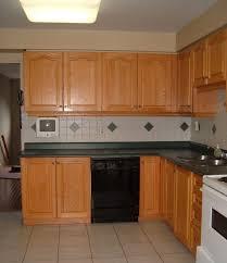 Cabinet Restaining Las Vegas by Kitchen Restaining Kitchen Cabinets In Greatest Restaining