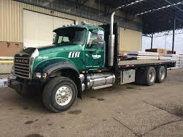 100 Axon Trucking Software Taiga Logistics Taiga Logistics Page 6
