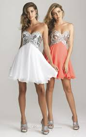 21 best allure night moves prom images on pinterest night moves