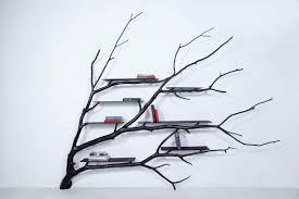 100 Tree Branch Bookshelves Flipboard DIY Acrylic Wedding Table Numbers With Cricut