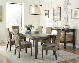 Furniture Dining Table And 6 Chairs Cheap Room Small Set
