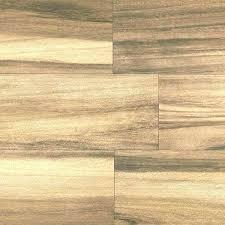 Wood Pattern Tile Plank Patterns Floor