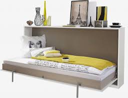 feng shui schlafzimmer bett ausrichtung caseconrad