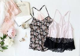 the kate camisole pdf sewing pattern u2013 ohhh lulu