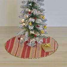 Turned Wooden Ornament No 37 Brengare Studio