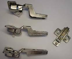 accuride 123 flipper pocket door slides eclectic ware
