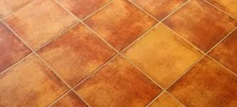 tips for cleaning terracotta tiles doityourself