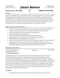 Psychiatric Nurse Resume Target Protection Specialist Sample Administrative Assistant Template Mental