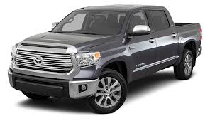 Get The 2017 Toyota Tundra At Miller Toyota In Manassas, VA 2014 Toyota Tundra 4wd Truck Vehicles For Sale In Lynchburg 2015 Tacoma Lease Alburque 2018 Leasing Tracy Ca A New Specials Near Davie Fl The Best Deals On New Cars All Under 200 A Month Dealership For Wilson Nc Hubert Vester Leasebusters Canadas 1 Takeover Pioneers Hilux Double Cab Lease Httpautotrascom Auto Pickup Offers Car Clo Sudbury On Platinum Automatic Vs Buy Trucks Suvs In Charleston Sc 1920 Specs