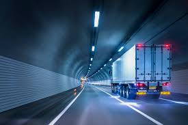 100 Big Blue Trucking Why Stocks Look Like Good Values Right Now The