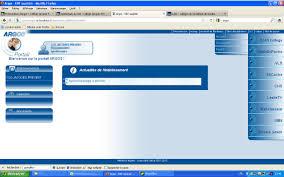 bureau virtuel bordeaux 2 argos ilias un bureau virtuel pour les élèves collège