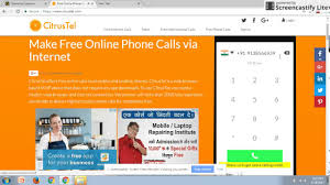 Free Call VoIP Call Any Laptop Mobile Browser Al Over World - YouTube 2012 Free Pc To Phone Calls Voip India 15 Of The Best Intertional Calling Texting Apps Tripexpert Mobilevoip Cheap Android Apps On Google Play Best Calling Card Call From Usa August 2015 Dialers Centre Dialer Minutes Intertional With Voip Systems Reviews Services Callback Service Providers Toll For Voipstudio Rebtel Offers Unlimited 1mo Digital Trends Viber Introduces Out Feature From Pc Mobile 100 Works Youtube