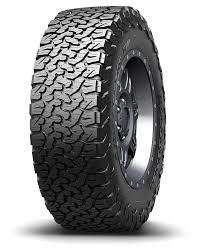 Amazon.com: BFGoodrich All-Terrain T/A KO2 Radial Tire - 275/60R20 ... China Quarry Tyre 205r25 235r25 Advance Samson Brand Radial 12x165 Samson L2e Skid Steer Siwinder Mudder Xhd Tire 16 Ply Meorite Titanium Black Unboxing Mic Test Youtube 8tires 31580r225 Gl296a All Position Truck Tire 18pr High Quality Whosale Semi Joyall 295 2 Tires 445 65r22 5 Gl689 44565225 20 Ply Rating 90020 Traction Express Mounted On 6 Hole Bud Style Tractor Tyres Prices 11r225 Buy Radial Truck Gl283a Review Simpletirecom