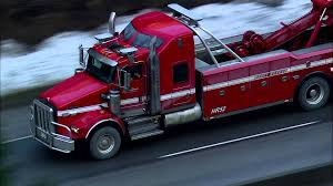 Highway Thru Hell | Season 4 Teaser - YouTube Winross Inventory For Sale Truck Hobby Collector Trucks Intermodal Hessers Services Our Drivers Select Classic Carriers Tamares Completes Acquisition Of 7950 Jones Branch Drive In Mclean Va Trucking Company Winston Salem Nc Breakbulk Nelsons Bmw Environmental Opening Hours 4302 39 Avenue Valleyview Ab Links Nitlorg The Shippers Voice Since 1907 Usal Automotive And Equipment Leasing New Used Cars Ayr Motor Express Inc Transportation Service Woodstock