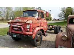 1956 GMC Truck For Sale | ClassicCars.com | CC-1016139 Pin By John Sabo On 2015 Truck Shows Pinterest Trucks And Canada Fleet Graphics Vehicle Wraping Pickup Trucks For Sales Eddie Stobart Used Truck Running Boards Added Windows To My Cap Ford F150 Forum Fileram 1500 Fastenaljpg Wikimedia Commons 1952 Dodge For Sale Classiccarscom Cc1091964 Harper Internship With The Fastenal Company Seelio Gobowling Chevrolet Silverado Don Craig Trading Paints Shub Inspection Checklist V11 Iauditor Fastenal Backs Wgtc Partnership With Scholarships West Georgia Sec Filing